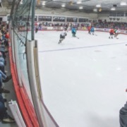 Humboldt Broncos Benefit Game on Friday April 13th 2018
