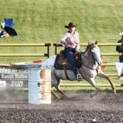 It was a busy weekend for the town of Wawota who hosted Wawota Heritage Days and the Wawota Valley Ranch Rodeo August 3-5.