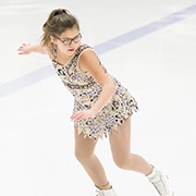 Moosomin hosted the Regions 1 and 6 Regional Open Competition on Saturday, Jan. 26, 2019. Local skaters and skaters from across Saskatchewan competed in a variety of skill levels and categories that day.