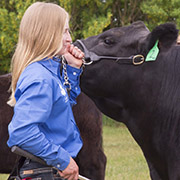 The 127th Fairmede Ag Society Fair was held on Saturday, June 8, and included the Fairmede 4H Beef Club's 85th Achievement Day, as well as a horse show, and domestic exhibits. On Sunday, June 9, there was also a church service at the Fairmede Church, and an old fashioned picnic.