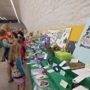 The Maryfield Agricultural Society held their Annual Fair on Friday July 26, 2019