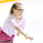 Kennedy Skating Club