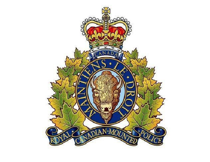 The incident is currently under investigation by Wadena RCMP.