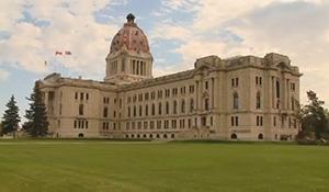Saskatchewan unemployment drops