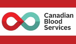 Canadian Blood Services says it can't arrange Moosomin clinic