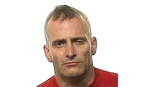 Warrants for Carl Larochelle