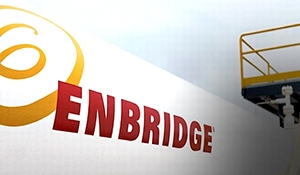 Enbridge to speak at Chamber meeting