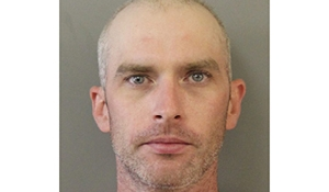 RCMP looking for Steven Lundle