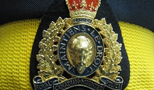 Four arrests for human trafficking at Swift Current