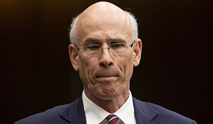 Wernick resigns in wake of SNC Lavalin scandal