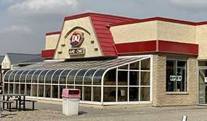 Possible Covid-19 exposure at Moosomin DQ and Co-op Food Store