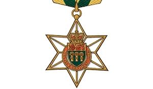Nominations open for Saskatchewan Order of Merit