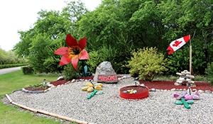 Moosomin Regional Park prepares for busy year