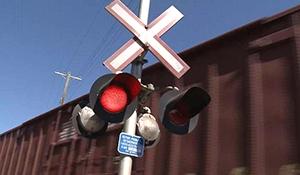 Railway worker killed in derailment on Churchill line