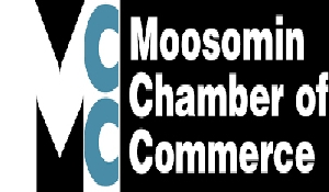 Input sought at Sept 17 chamber meeting