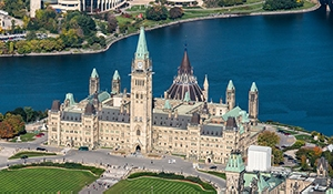 Government defeats motion for hearings into PMO interference with former ambassadors