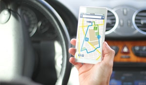 Moosomin clears way for rideshare services