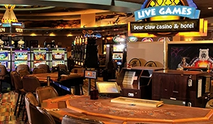 SIGA excited to open casinos as part of Step 2