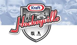Moosomin hoping to be finalist for Kraft Hockeyville