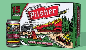 Sask 1, Alberta 0 in beer war