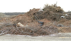 24-hour access to Moosomin compost site ended