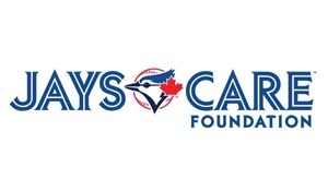 Jays Care gives $15,000 to Bradley Park