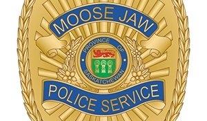 Kiefer Hill arrested in Moose Jaw