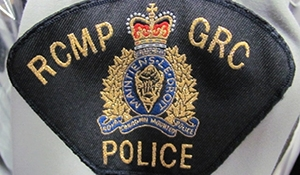 Virden meth user held until sober