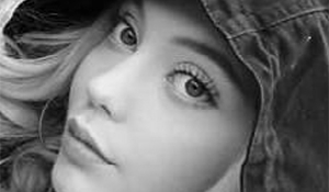 RCMP looking for missing 15-year-old