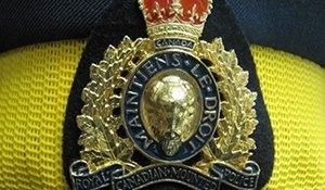 Virden RCMP respond to farm site fatality