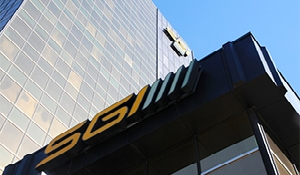 SGI's top five insurance fraud cases
