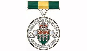 Nominations open for Sask Volunteer Medal
