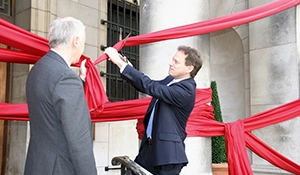 Notices about notices: CFIB's red tape awards