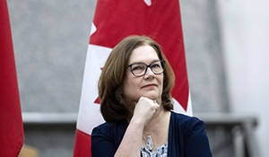 Philpott says there's more to the story