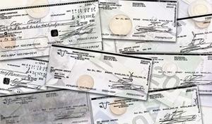 Alleged $1.25 million fraud: Closing arguments in Gmerek case