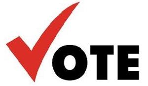 Advance poll tomorrow, byelection next week