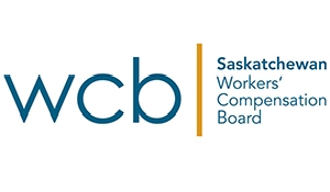 Sask WCB proposes drop in rates