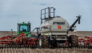 APAS asks for carbon tax exemption for farmers