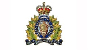 RCMP make arrests in Neepawa homicide investigation