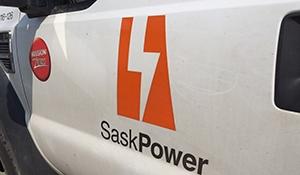 Saskatchewan hits summer power use record
