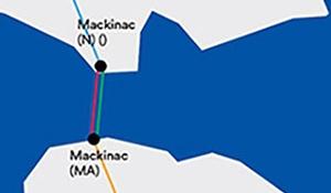 Enbridge Line 5 closure in Michigan could impact Saskatchewan oil production