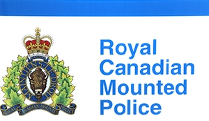 Moosomin RCMP issue scam warning