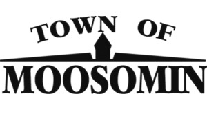 Town of Moosomin public meeting this Tuesday