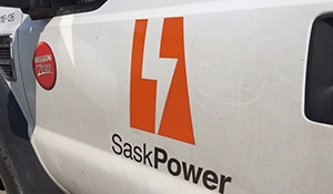 SaskPower expects continued growth