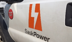 SaskPower scam wasn't a scam after all