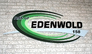 RM of Edenwold reduces mill rate 15 per cent due to Covid-19