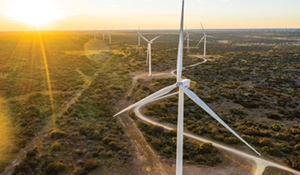 Virtual open house set for proposed wind project