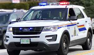 RCMP warning the public after two recent frauds in southwest Manitoba