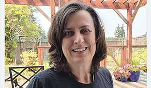Greens go 2,000 km to find Dauphin-Swan River-Neepawa candidate