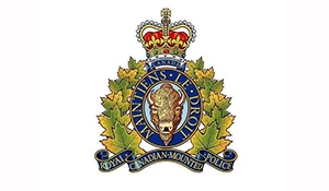 RCMP will be out in force this weekend